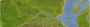 wiki:locator_color_-_mehl_river.png