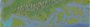 wiki:locator_color_-_sveis_river.png