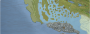 wiki:locator_color_-_bheda_island.png