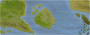 wiki:locator_color_-_heolahn_islands.png