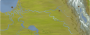 wiki:locator_color_-_sakha_river.png