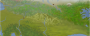 wiki:locator_color_-_rhand_mountains.png