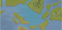 wiki:locator_color_-_turcaide_sea.png
