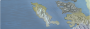 wiki:locator_color_-_maioha_island.png