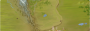wiki:locator_color_-_balneum_lake.png