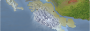 wiki:locator_color_-_damhsa_mountains.png