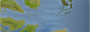 wiki:locator_color_-_irdheis_sea.png