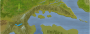 wiki:locator_color_-_an_blathann_islands.png