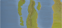 wiki:locator_color_-_richu_mountains.png