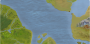 wiki:locator_color_-_thoir_sea.png