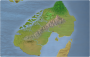 wiki:locator_color_-_mahi_island.png
