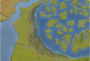 wiki:locator_color_-_kaitaeki_mountains.png